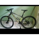 Bicicleta Todoterreno Scott Modelo Aspect 940