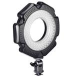 Led Ring Light Anillo Luz Para Camara Digital Profesional