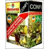 Mamboreta Confi Insecticida Gramagrowshop