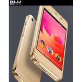 Teléfono Smartphone Blu Vivo 5 Mini Android 6.0 8gb Rom