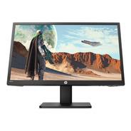 Monitor Hp 22x Gaming 21.5  Led De 144 Hz Con Amd Freesync