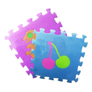 Juegos y Juguetes para Bebés