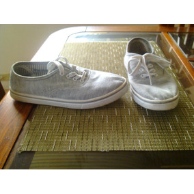 Zapatos Deportivos Talla 36