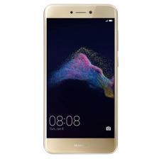Celular Huawei P9 Lite 2017 Pra-lx3 16gb Octa Core 3gb Ram