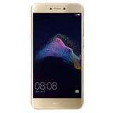 Celular Huawei P9 Lite 2017 Pra-lx3 16gb + 3gb Ram Sellado