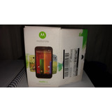 Motorola G Colors Special Edition Dual Chip 16 Gb Xt1033