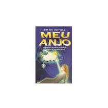 Livro Meu Anjo Fausto Oliveira Sobre Regressão Ed Seame