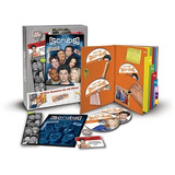 Scrubs: The Complete Collection Envío Gratis