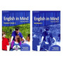 English In Mind 5 (2/ed.) - Student