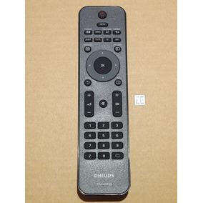 Controle Remoto Tv Philips 32pfl3404 42pfl3604 Original!