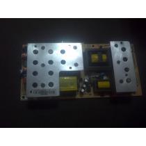 Placa Fonte Semp Lc3245w / Lc3243 Kps180-01 / 34005534
