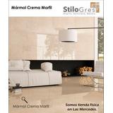Marmol Crema Marfil Español 40x30x1,5cm