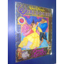 Walt Disney Word In Ice - Programa 1993 - En Inglés