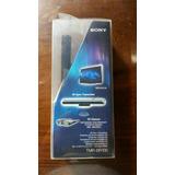 Transmisor Síncrono 3d Sony Original Tmr-br100