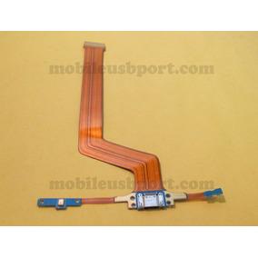Flex De Carga Sm-t520 10.1inch