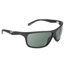 Oculos De Sol Mormaii Alkes 299a1471 Preto Fosco Lente G15 7d6435bc40