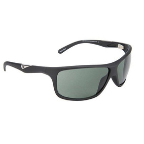 abefc2dada932 Oculos De Sol Mormaii Alkes 299a1471 Preto Fosco Lente G15