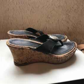 Ricky Sarkany Outlet Zuecos De Goma - Zapatos de Mujer Negro en ... 45d155417d0