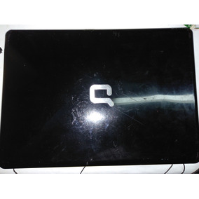 Bisel De Display De Compaq Cq 40 - 324la