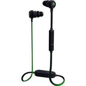 Auriculares Razer Hammerhead Bluetooth Rz04-0193100