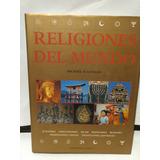 Religiones Del Mundo - Michael Coogan