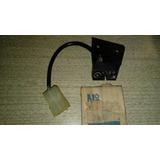 Captor Sensor Encendido Ies Super America Sp-211-250