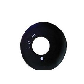 Cobertura Cilindro Ignição (guarda Po)corsa/todos/vec/zafira
