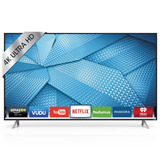 Pantalla Smart Tv Vizio M60-c3 60 Ultra Hd 4k Hdmi Wi Fi