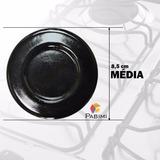 Espalhador Queimador Fogão Bosch/continental - Média 10cm