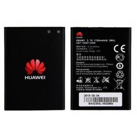 Bateria Huawei Hb4w1 Cm990 G510 G520 Y530 Y301 G525 Tienda!