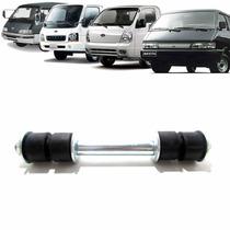 Bieleta Hyundai Hr/h100/bongo K2500/k2700/topic/besta