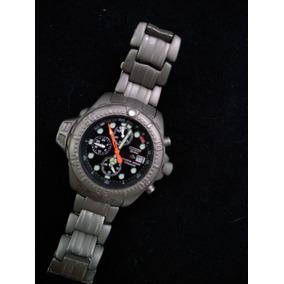 5ca26fcf0b8 Relogio Citizen Usado De Titanium - Relógio Citizen Masculino