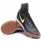 Nike Magistax Society Masculino Adidas - Esportes e Fitness no ... 7f74e9da78327