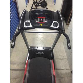 Caminadora Bh Fitness Prisma M30
