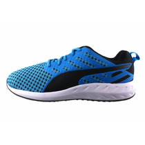 Zapatillas Puma Flare Newsport