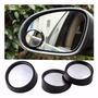Espelho Convexo Auxiliar/ Ponto Cego 53mm Autoadesivo