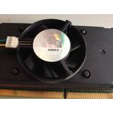 Procesador Pentium Iii Con Ventilador.