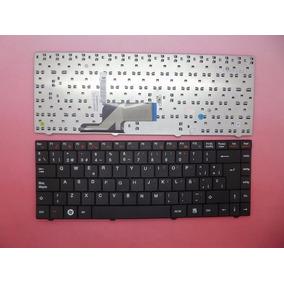 Teclado Nuevo Para Asus M2400 V092328mk1 71ac42092-00