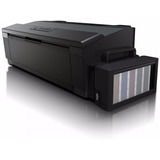 Impresora Epson L1300 Tinta Sublimacion A3 Ecotank
