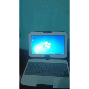 Pc Tablet Positivo Mobo 5900