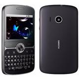 Huawei U8350 Gtia Oficial Ind Arg Tecnopampa
