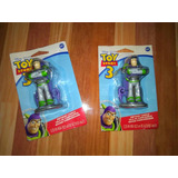 Cotillones De Fiesta Infantil Nuevo Toy Story Importado