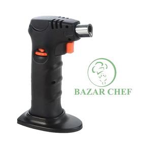 Soplete Flambeador - Gastronomía Pastelería - Bazar Chef