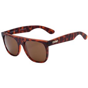Evoke Thunder Turtle Matte   - Óculos De Sol no Mercado Livre Brasil 1ca7b48187