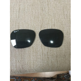 7f60364559b30 Lentes Polarizadas Para Ray Ban New Wayfarer 52mm De Sol - Óculos ...