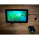 Tablet 10 Pulagadas Funciona Con Mouse