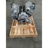 Motor Ford Freestar Winstar 4.2 L 6 Cil 100% Nuevo Original