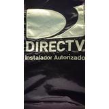 Tecnico De Directv Profesional En Instalaciones Prep Y Posp