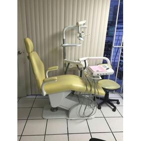 Unidad Dental Electrica