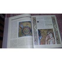 La Santa Biblia .7 Tomos -. Versión 1963 - Impecable Estado